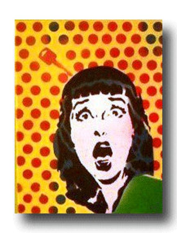 images?q=tbn:ANd9GcQh_l3eQ5xwiPy07kGEXjmjgmBKBRB7H2mRxCGhv1tFWg5c_mWT Awesome Pop Art 50s @koolgadgetz.com.info