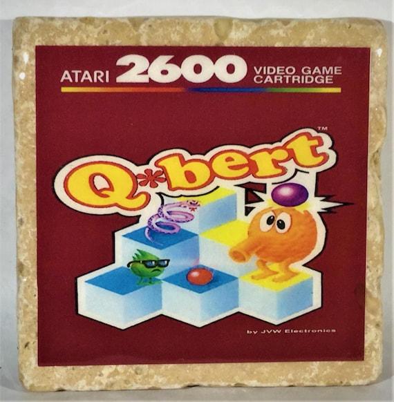 Atari Games 2
