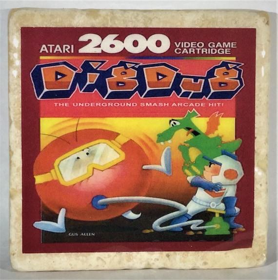 Atari Games 1