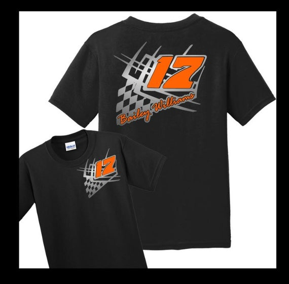 Pit Crew Shirts Racing Shirts Dirt Racing Shirts Dirt