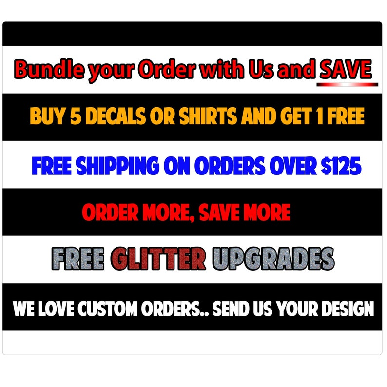 Disney Cheerleader Disney Cheer Shirt Disney Cheer shirts Fast Shipping Disney Cheer Gift Disney Cheer