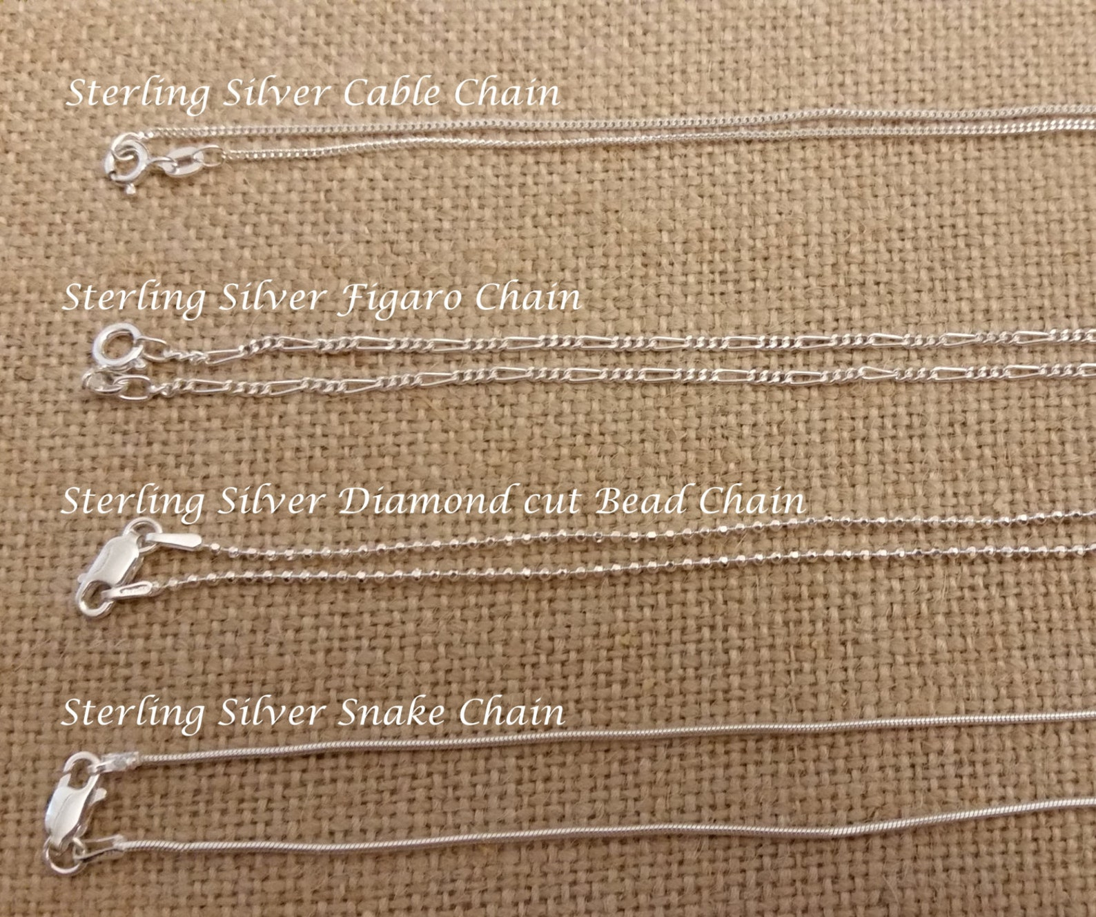 personalized name ballet pointe shoe necklace