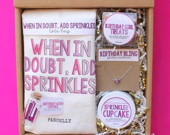 best friend birthday gift etsy