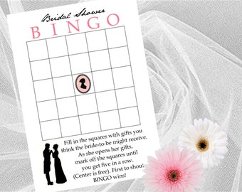 bridal shower bingo jane austen bridal shower bridal shower game printable bridal shower game all things jane jane austen printable
