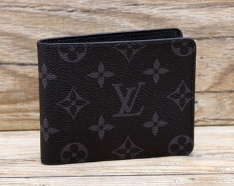 8a270cadf858 Louis vuitton wallet