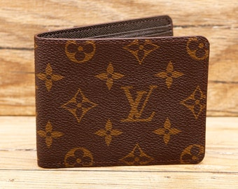 747a570e9b32 Louis vuitton wallet