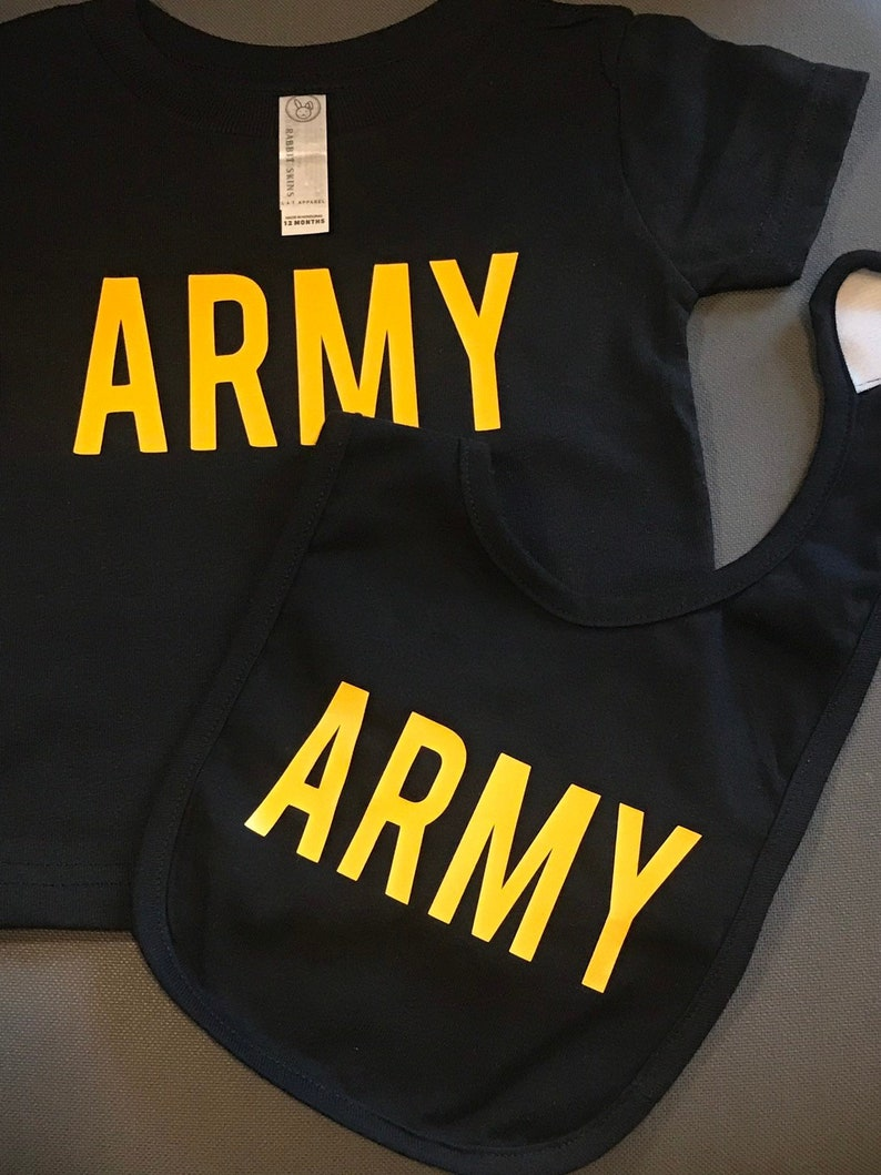 British Army Royal Navy T-Shirt Shirt Mens Vest PT Dark Blue Working 100/% Cotton