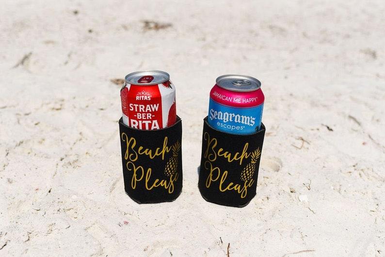 Beach Bachelorette  Bachelorette Trip  Pinapple  Weekend image 0