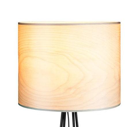 Floor lamp wood lamp veneer lamp shade lamps scandinawian style floor lamp wood lamp veneer lamp shade lamps scandinawian style lighting lamps veneer floor lamps manufacturer of lamps bera aloadofball Gallery