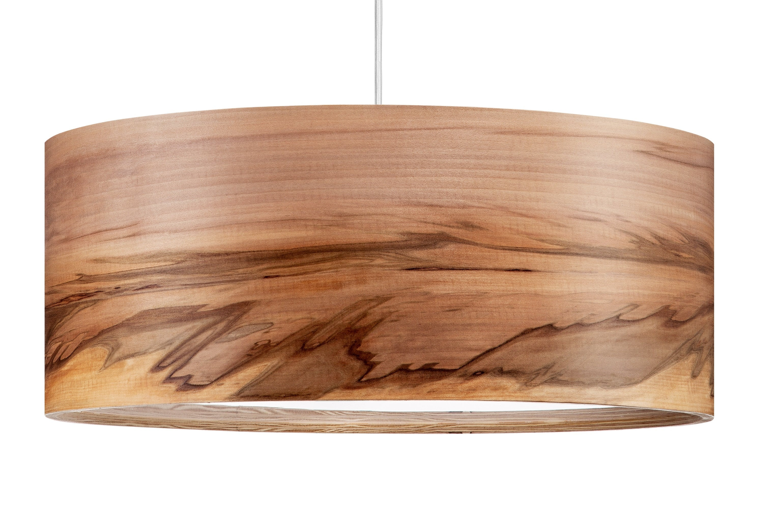 Wood Pendant Lamp Ceiling Lamp Pendant Light Dining