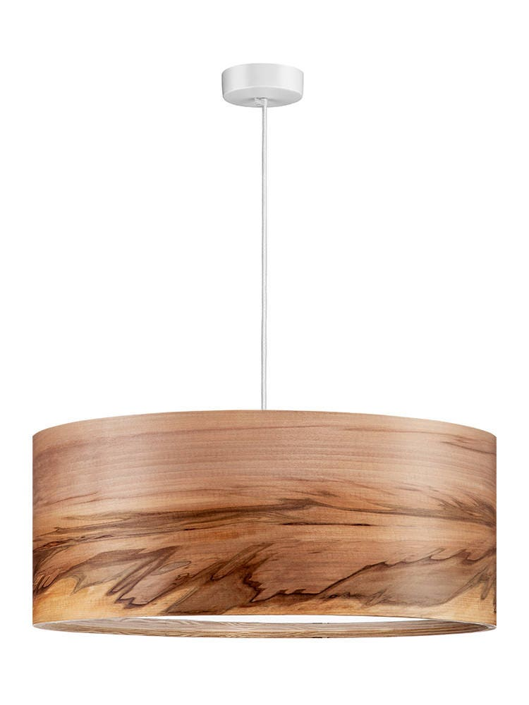 hanging lamp pendant light wooden pendant lamp wood light