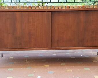 Dresser years 60/60s vintage dresser