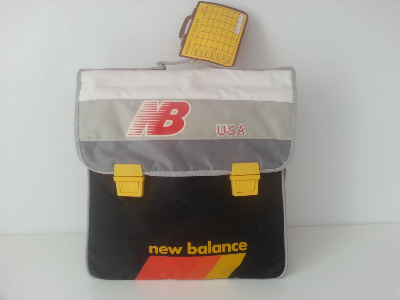 maleta new balance