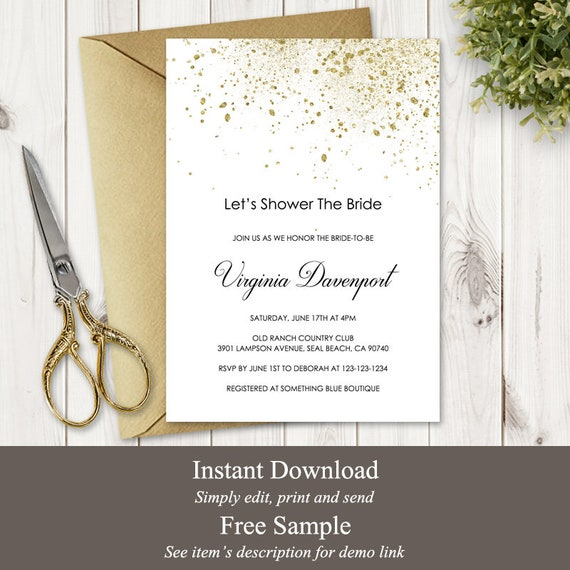 office bridal shower invitation wording or 33