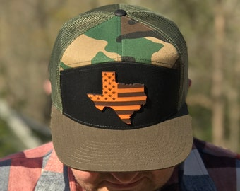 12e4f1be33c32 Texas Snapback Hat    Texas flag snapback hat    Men s Snapback Hat with  Texas State    Patch Snapback Hat    Unisex Snapback Hat