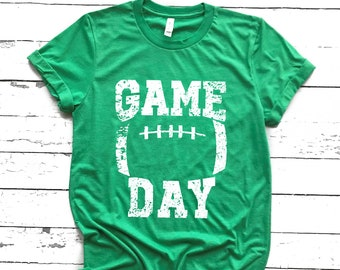 62823bb4 High School Game Day Shirt, Game Day Tshirts, Game Day, Football Mom Shirt,  Football Team Shirts, Football Shirts, Friday Night Lights