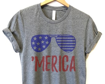 e90316ceb6b1 4th of july shirt
