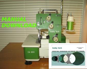 juki mo 2404 manual