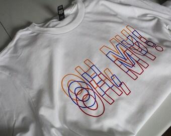 5bf409dd22b9 Seventeen Oh My Kpop shirt, Seventeen shirt, Seventeen merch, Seventeen  kpop shirt, Kpop merch, Seventeen Carat | Designby Angzel ©