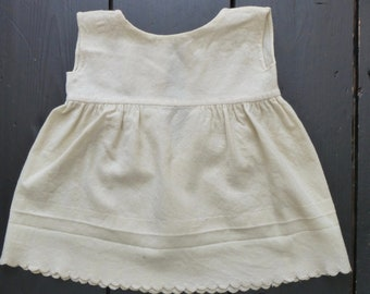 455cf30cd Vintage baby girl clothes winter