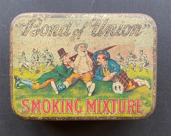Dans le TRANCHEE St BRICE Delightful Vintage WW1 Artist Postcard Orphelinat Des Armees CHILDREN in Tin Bath Tub Jack in the Box