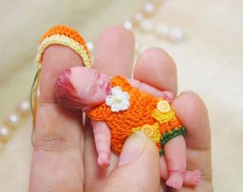 Minibabydolls
