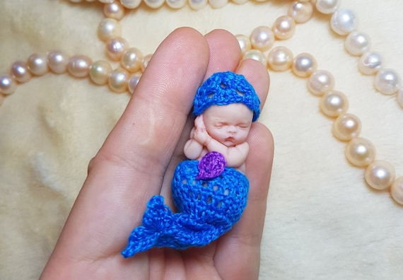 シリコンリボーンドール、衣装、リアル赤ちゃん人形販売