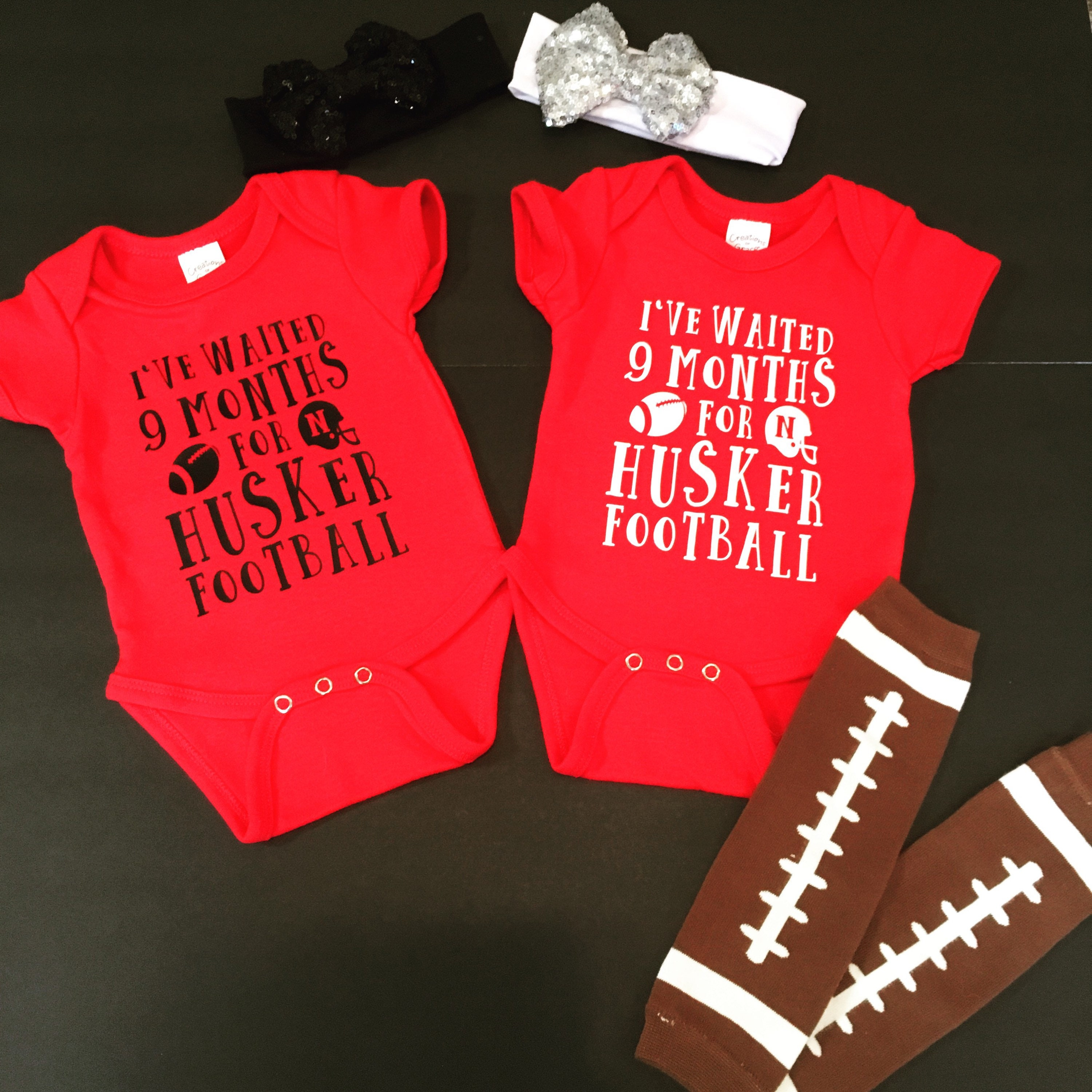 7a08f17c Funny Husker Football Shirts – EDGE Engineering and Consulting Limited