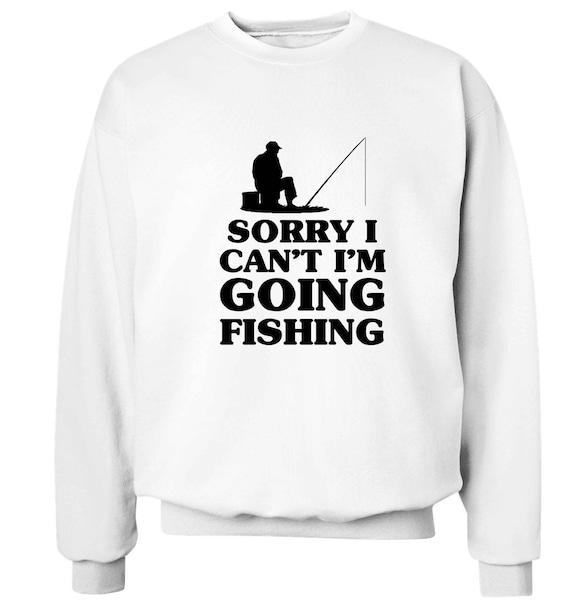 kid/'s t-shirt grandson fish line hook rod 5908 Grandad/'s little fishing buddy
