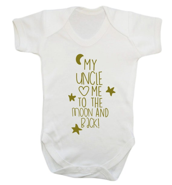 Baby Vest R Is For Ruby Ruby Baby Bodysuit Playsuit