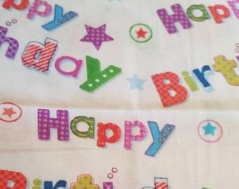 Coussin personnalisé de luxe couvre daddy Silly blagues Cadeau Fête des Mères Pères