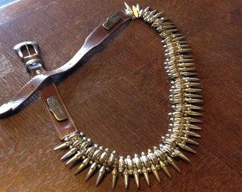 Ceinture pour femme, ceinture en cuir Vintage, ceinture, Paris mode, mode  Français Vintage, accessoires de mode, cadeau pour les femmes, cadeau  petite amie 3447d21473c