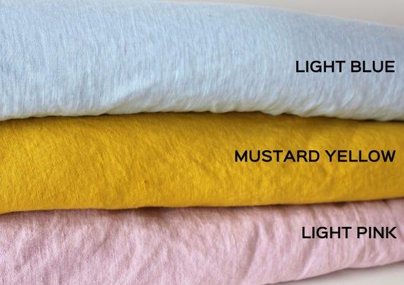 linen for sleeve dress size dresses womens tunic long Dress woman dress Linen dress plus Oversized Linen Loose TqU4wgO