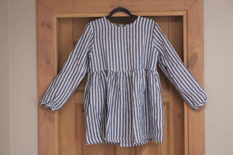 0509b0387f Babydoll bluzka biały dama kobiece koszula macierzyństwo na