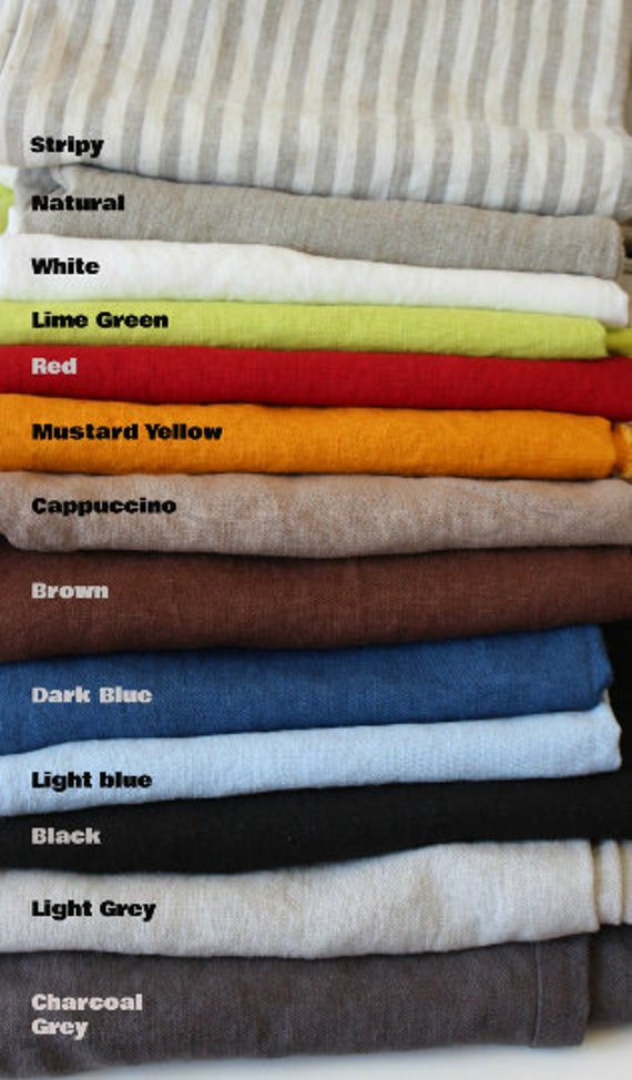 Custom Robe Suit Homewear Linen Linen Pajamas Woman Linen Night Sleepwear Flax Pyjamas Pyjamas Linen Order Shirt Pants Linen Beachwear CfqTwt