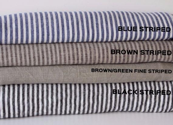 Dress 4 3 Sleeve Linen Romantic Linen Dress Linen Washed Fitted Black dress Flax Work Natural Linen Dress Feminine Dress qBzBf8Z