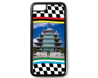 Phone Cases - Racing