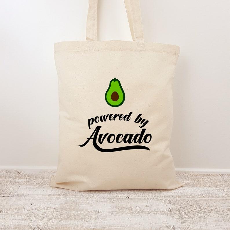 3344b5aa5e1 Avocado Handbag Avocado Tote Avocado Bag Avocado Lover
