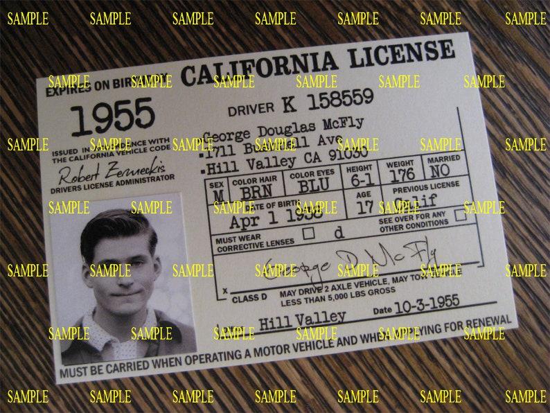douglas county ga drivers license renewal