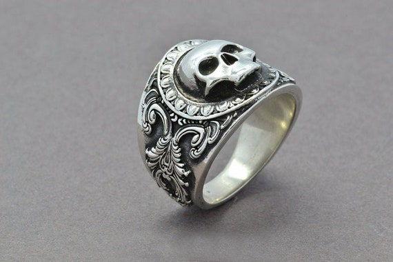 Ring Reaper