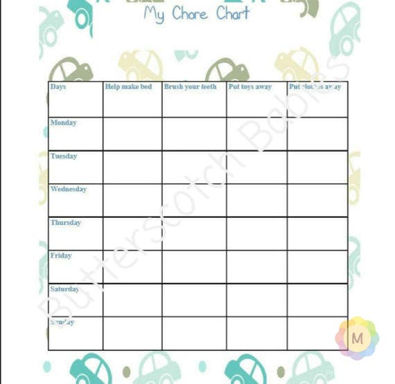 picture relating to Toddler Chore Chart Printable With Pictures named Chore Chart, Printable for Children, Chore Chart for Children, Newborn, Company, Newborn Chore Chart, Boys, Cars and trucks, Vehicles, Transport
