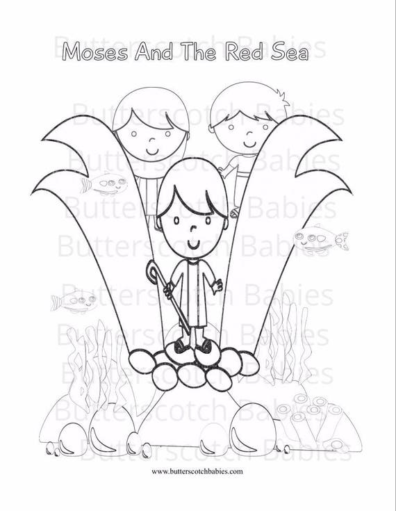 Jw Kids, Bible Stories Coloring Book, Jw, Jw Gifts, Jw Stuff, Conventions,  Assemblies, Family Worship, Coloring Book, Bible, Kids, Boys