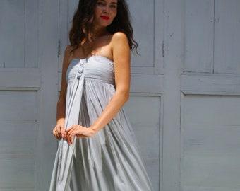 1f2ca22506f Maxi Off shoulder Long Beach dress Casual chic Maxi dress Boho Maxi dress    MAXI OFF SHOULDER