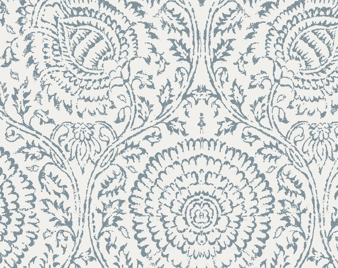 Victorian Home Decor, Floral Wallpaper, Country Home, Bohemian Wallpaper, Bedroom Wallpaper