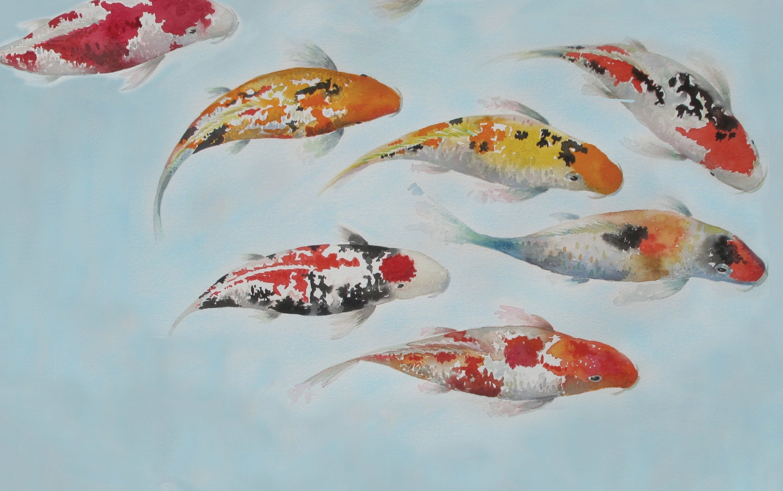 ... Koi Fish Wallpaper, japan carp. gallery photo gallery photo gallery photo gallery photo gallery photo gallery photo ...