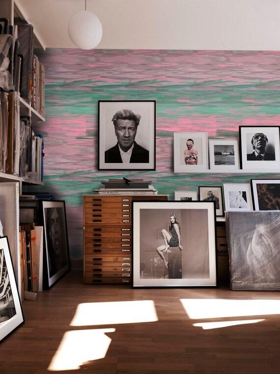 Grunge wallpaper, Grunge, fond d'écran, fond d'écran amovible, papier peint vintage, fond grunge, vintage, murale, années 80 fonds d'écran, rétro