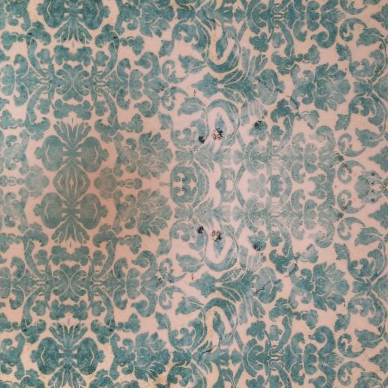 damask decal vintage Damask wallpaper vintage wallpaper wall art wallpaper damask background vintage damask damask pattern damask