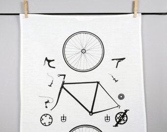 Geschenke Fur Radfahrer Etsy