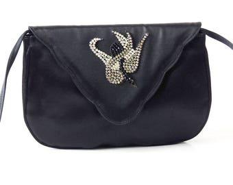 Evening bag Stuart Weitzman 85de5478d21d9