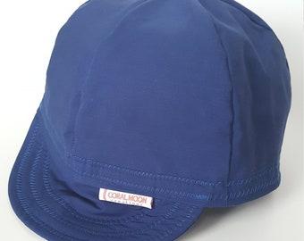 96389acd9c8af Welding caps